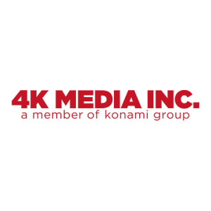 Referenzen_4kMedia