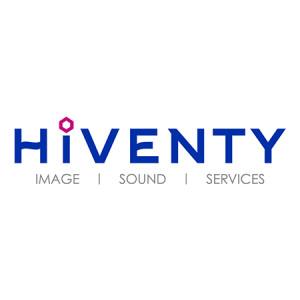 Referenzen_Hiventy
