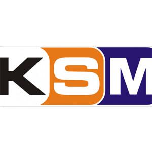 Referenzen_KSM