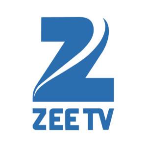 Referenzen_ZeeTV