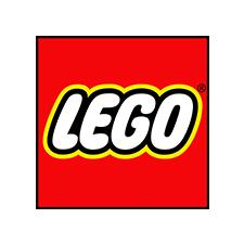 Referenzen_Lego