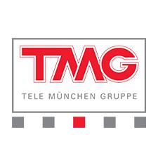 Referenzen_TeleMuenchen