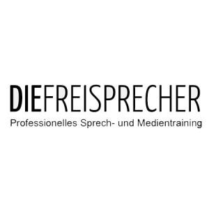 Referenzen_Freisprecher