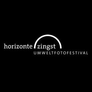 Referenzen_HorizonteZingst