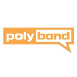 Referenzen_PolyBand