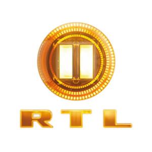 Referenzen_RTL2