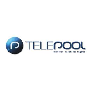 Referenzen_Telepool