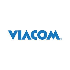 Referenzen_Viacom