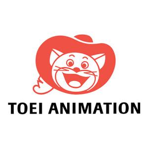 Referenzen_Toei